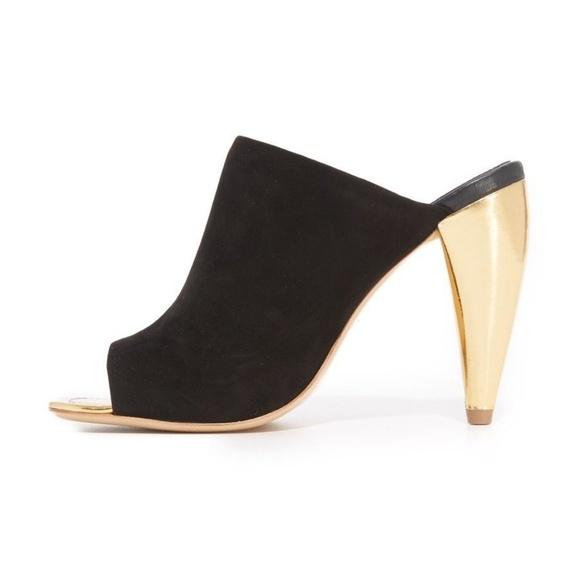 530290f0ba88 Tory Burch Shoes